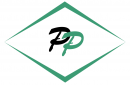 Logo funbikes site