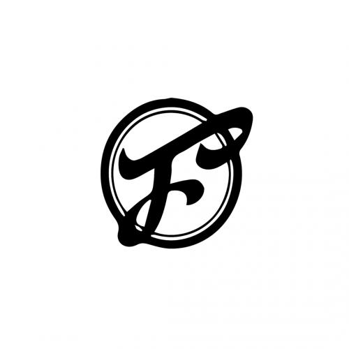 frankies-shop-png